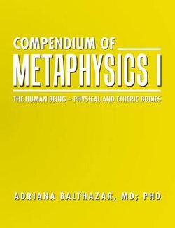Compendium of Metaphysics I