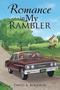 Romance in My Rambler