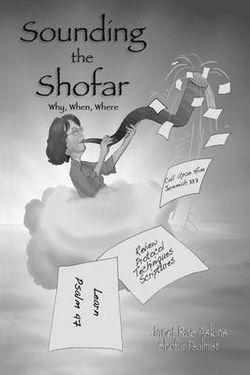 Sounding the Shofar