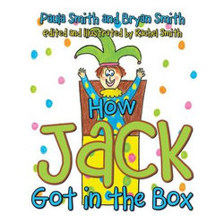 How Jack Got in the Box