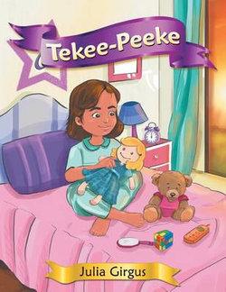 Tekee-Peeke