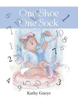 One Shoe One Sock