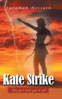 Kate Strike