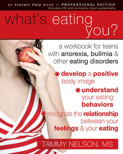 What's Eating You? (Professional)
