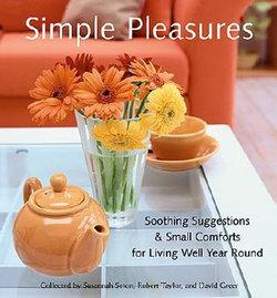 Simple Pleasures