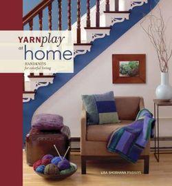 YarnPlay at Home