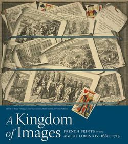 A Kingdom of Images