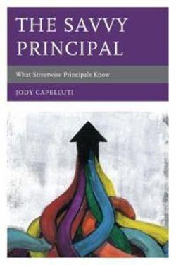 The Savvy Principal