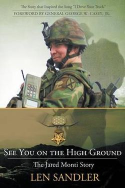 See You on The High Ground