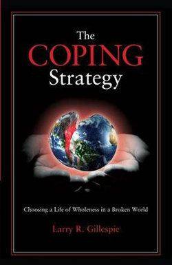 The Coping Strategy