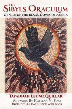 The Sibyls Oraculum