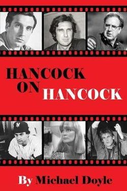 Hancock On Hancock