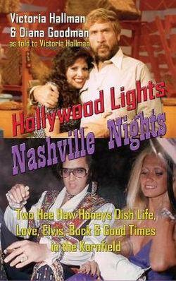 Hollywood Lights, Nashville Nights