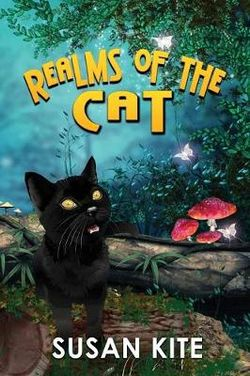 Realms of the Cat