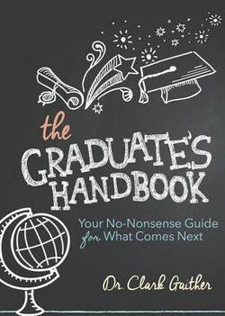Graduate's Handbook
