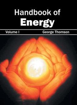 Handbook of Energy: Volume I
