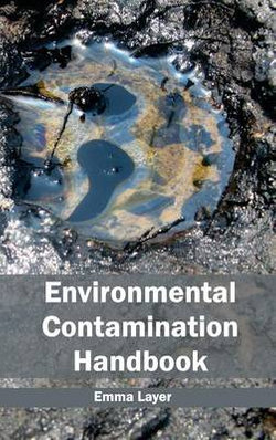 Environmental Contamination Handbook