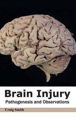 Brain Injury: Pathogenesis and Observations