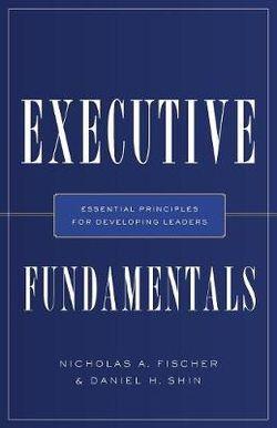 Executive Fundamentals