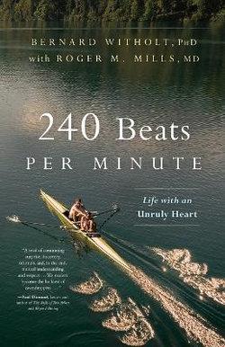 240 Beats per Minute
