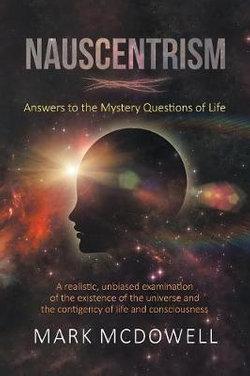 Nauscentrism