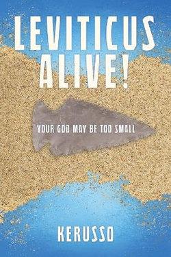 Leviticus Alive!