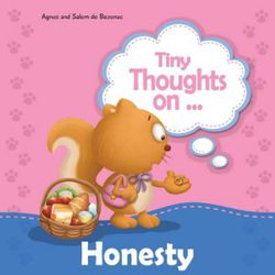 Tiny Thoughts on Honesty