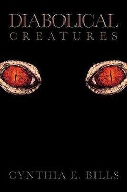 Diabolical Creatures