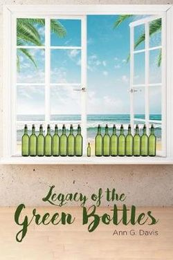 Legacy of the Green Bottles