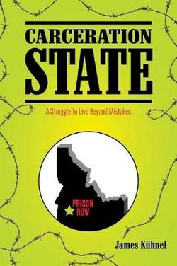 Carceration State