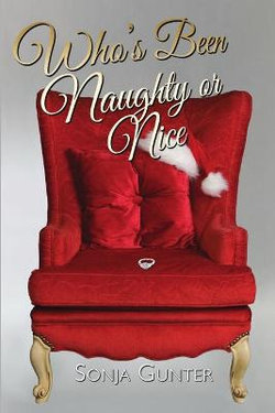 Who's Been Naughty or Nice