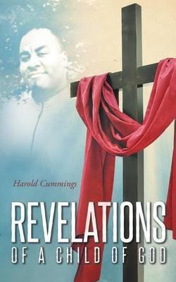 Revelations of a Child of God