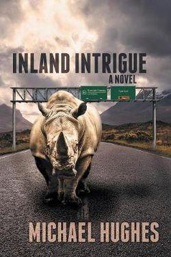 Inland Intrigue
