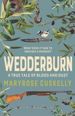 Wedderburn