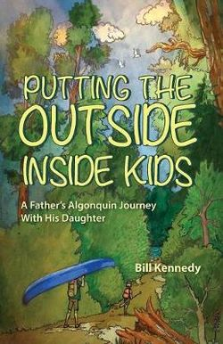 Putting the Outside Inside Kids