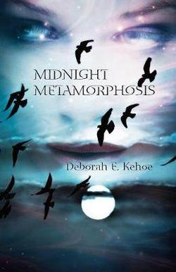 Midnight Metamorphosis