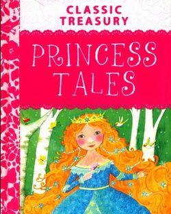 Classic Princess Tales