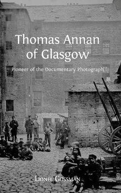 Thomas Annan of Glasgow