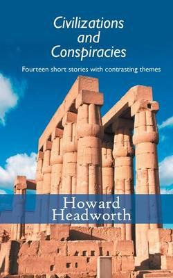 Civilizations and Conspiracies