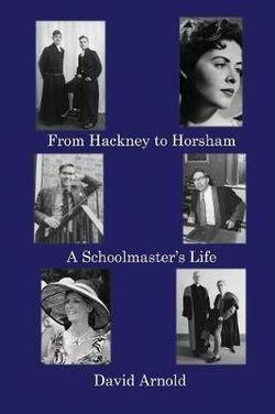 From Hackney to Horsham