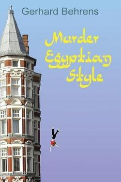 Murder Egyptian Style