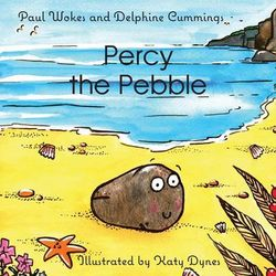 Percy the Pebble