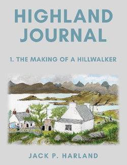 Highland Journal