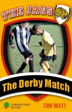 The Derby Match