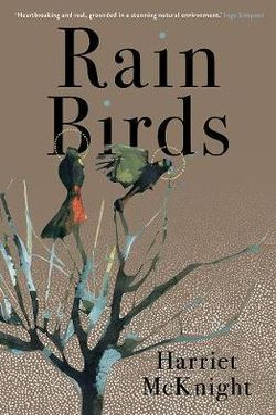 Rain Birds