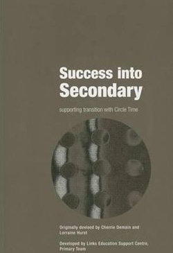 Success into Secondary