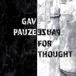 Pauze for Thought
