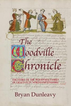 The Woodville Chronicle