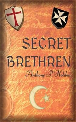 Secret Brethren