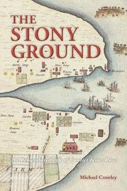 The Stony Ground